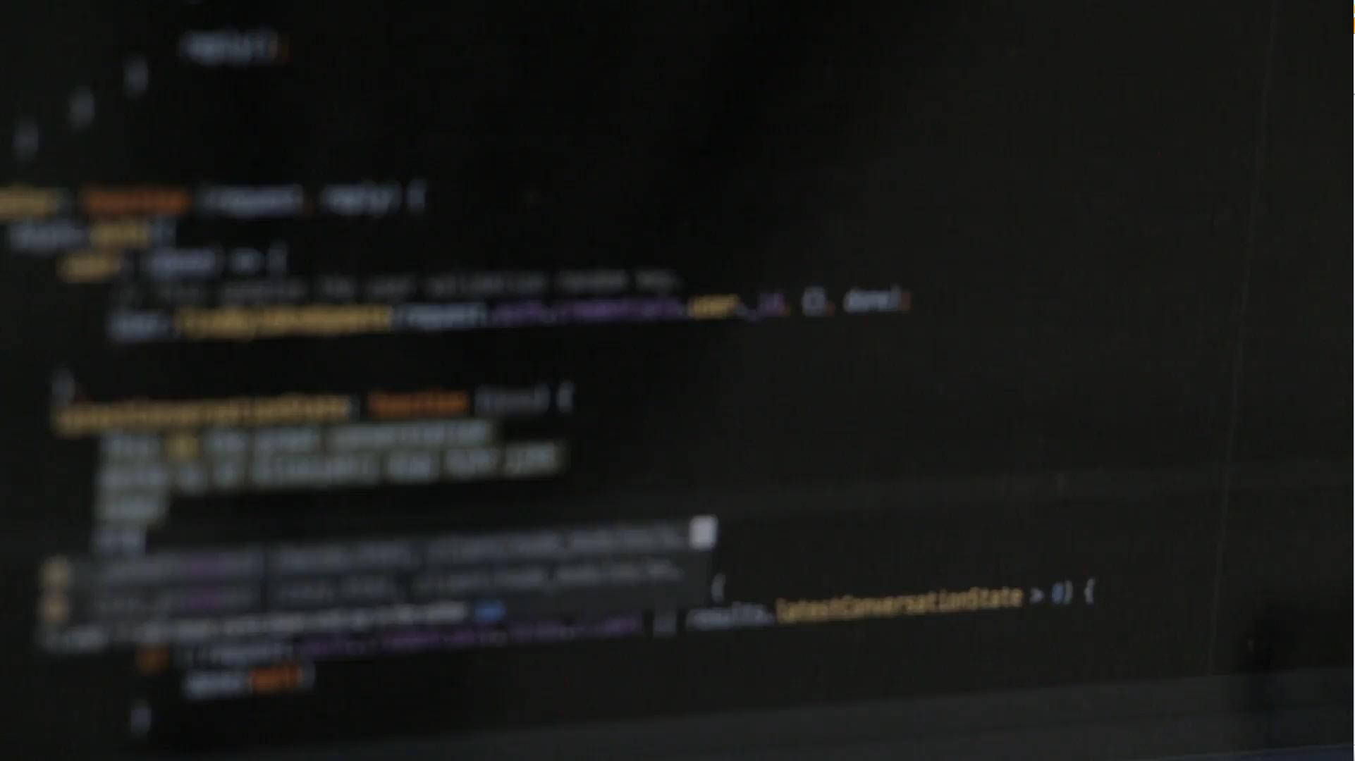 Werbeagentur IdFactory Webprogrammierung