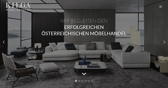 Referenzen Werbeagentur Idfactory